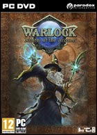 T�l�charger Warlock - Master of the Arcane