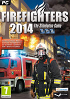 T�l�charger Firefighters 2014: The Simulation Game