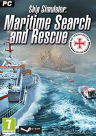 T�l�charger Ship Simulator: Maritime Search and Rescue