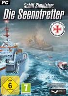 Schiff-Simulator: Die Seenotretter