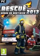 T�l�charger Rescue 2013 - H�ros du Quotidien