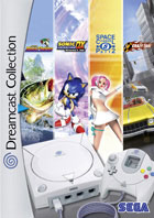 Descargar Dreamcast Collection