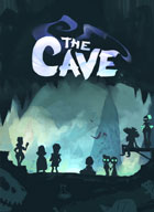 The Cave (PC - Mac)