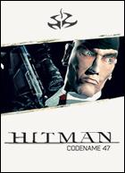 Descargar Hitman - Codename 47