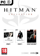 Descargar Hitman Collection