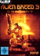 Alien Breed 3: Descent