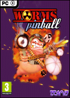 Scarica Worms Pinball