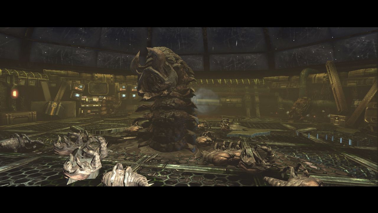Alien Breed: Impact - Image 2
