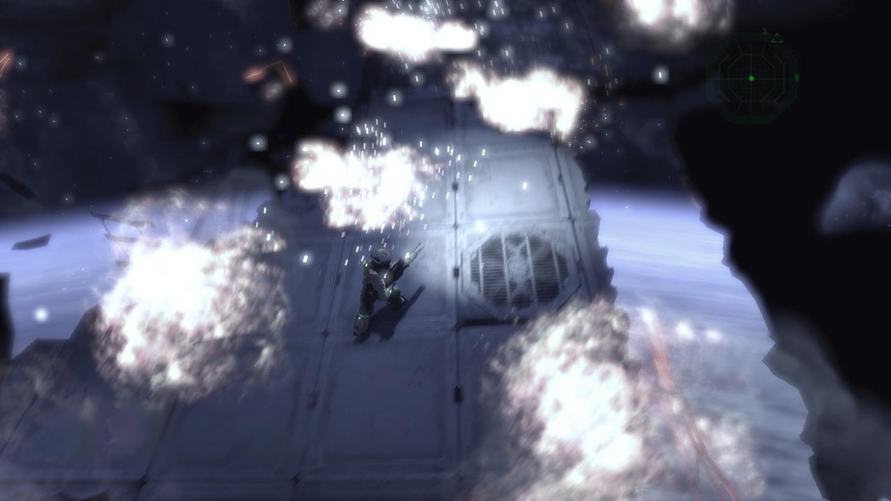 Alien Breed: Impact - Image 7