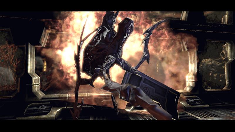 Alien Breed 3: Descent - Image 5