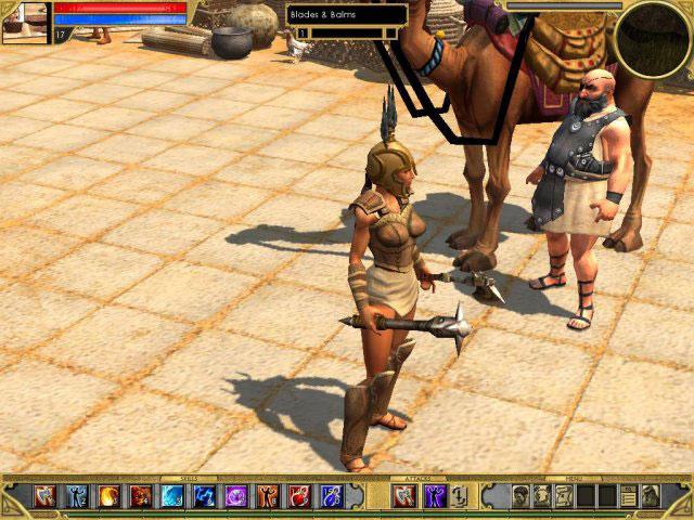 Основные коды читы Skyrim Игра The Elder Scrolls 5 Skyrim. модульное оригам