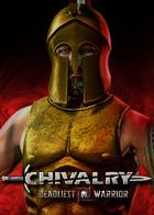 Chivalry : Deadliest Warrior : Présentation télécharger.com