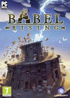 Scarica Babel Rising