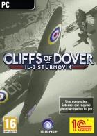 T�l�charger IL-2 Sturmovik: Cliffs of Dover