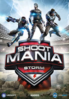 T�l�charger ShootMania Storm