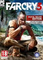Far Cry  3 - Deluxe Edition : Pr�sentation t�l�charger.com