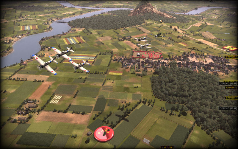 R.U.S.E - DLC 3 - Image 2
