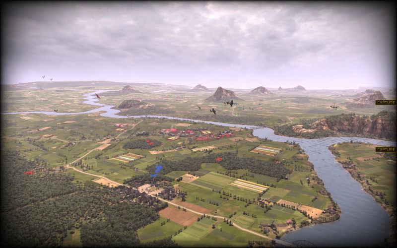 R.U.S.E - DLC 3 - Image 3