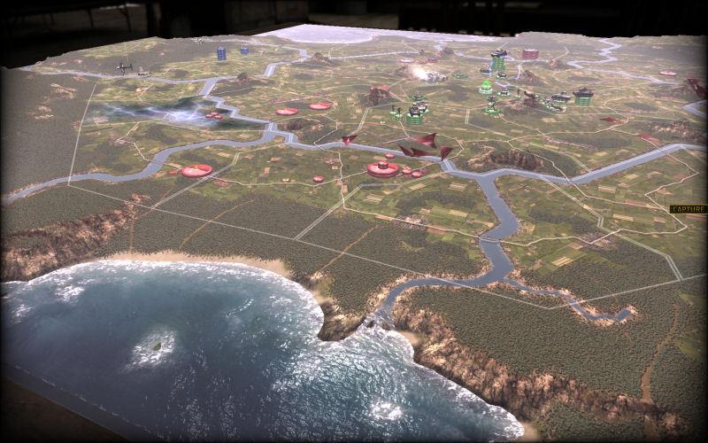 R.U.S.E - DLC 3 - Image 4