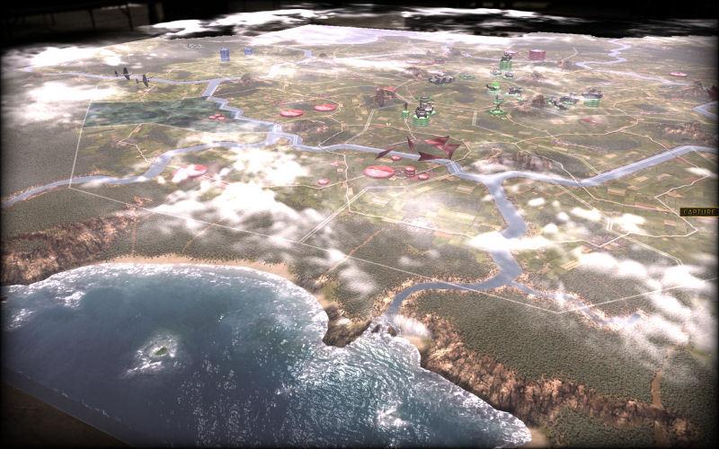 R.U.S.E - DLC 3 - Image 5