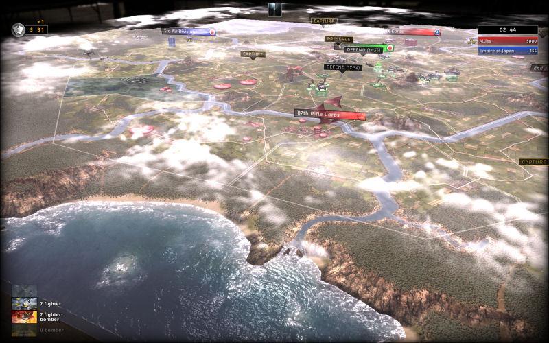 R.U.S.E - DLC 3 - Image 6