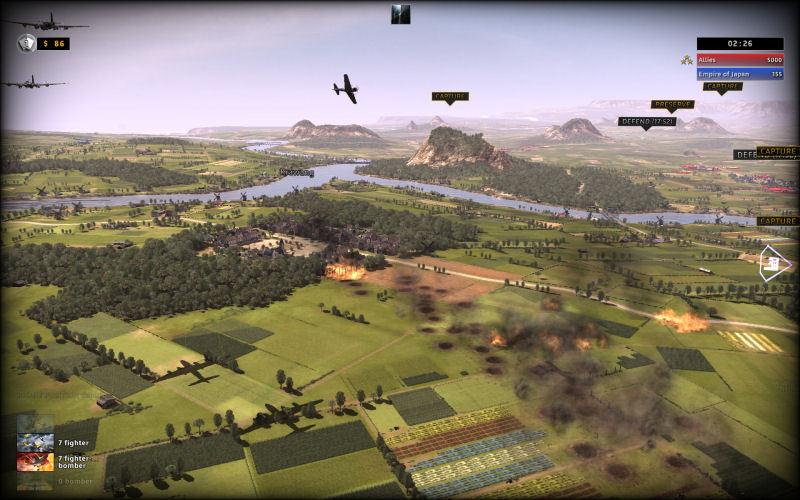 R.U.S.E - DLC 3 - Image 7