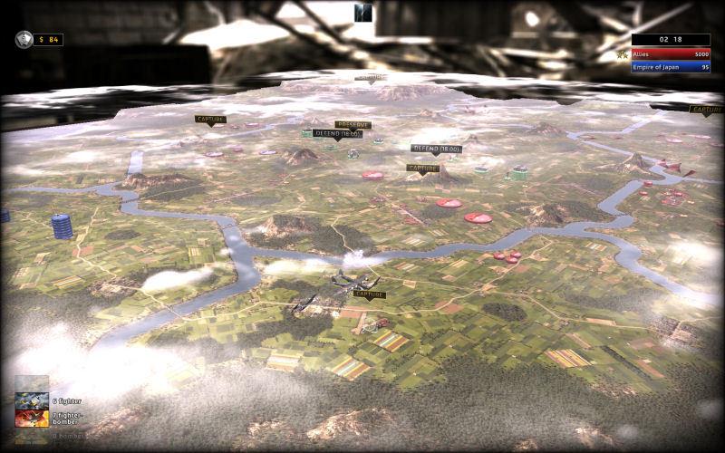 R.U.S.E - DLC 3 - Image 8