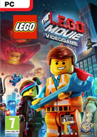 The LEGO® Movie - Videogame