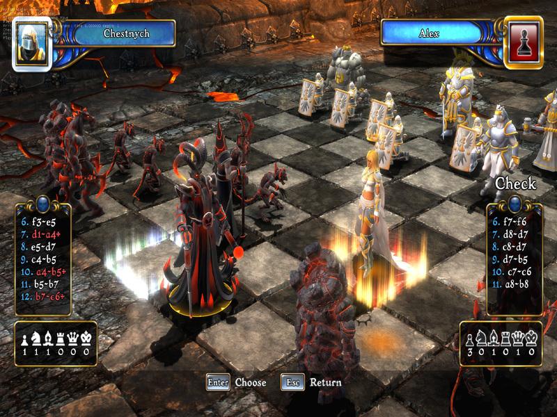 casino game online  games online